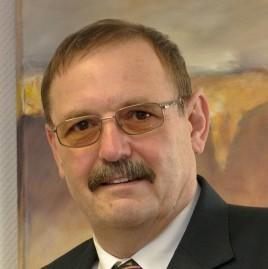 Theo Rüben