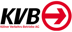 KVB Köln